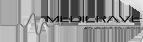 logo medicrave